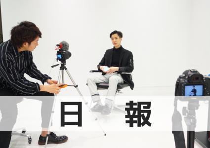 4/10【日報】「美容師をエンパワーメント」することの意味