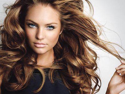 Big-voluminous-curls