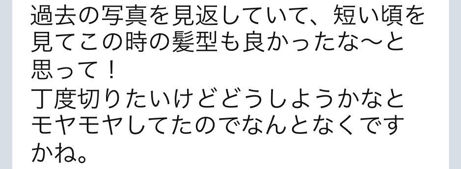img_0917