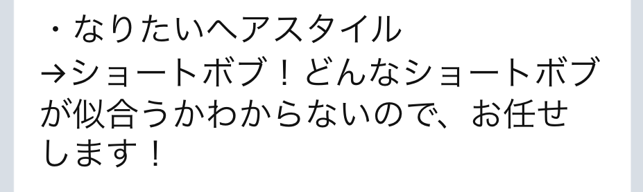 img_1851