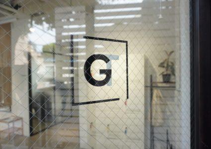 GTSS本店の働きやすさを改めて実感しました!